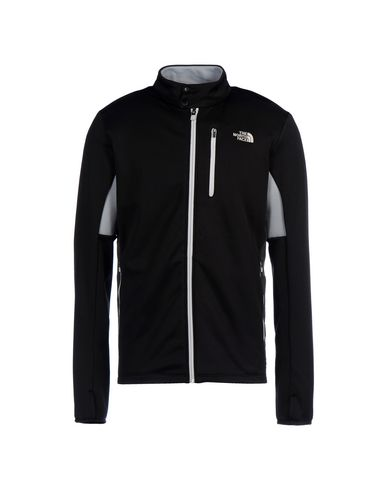 ��������� THE NORTH FACE 37853455HR