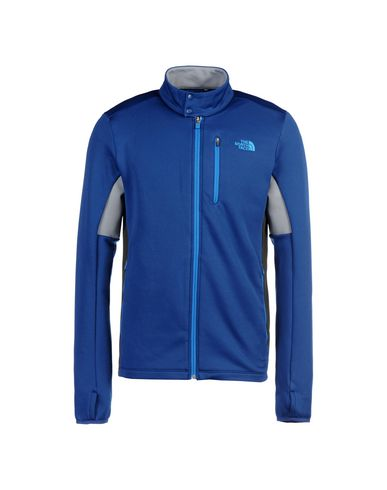 ��������� THE NORTH FACE 37853473JC