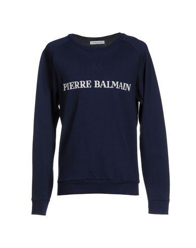 ��������� PIERRE BALMAIN 37854269NQ
