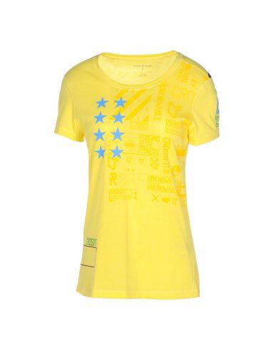Foto REEBOK T-shirt donna T-shirts