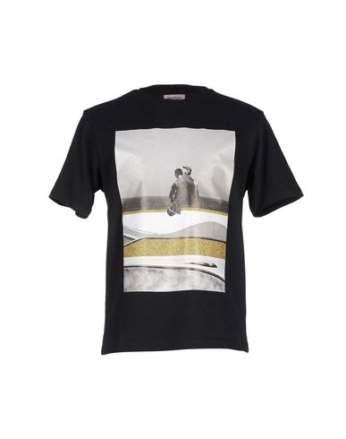 Foto PALM ANGELS T-shirt uomo T-shirts