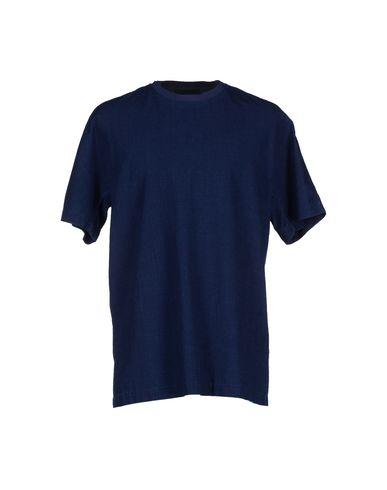 Pубашка 3.1 PHILLIP LIM 37855872VD