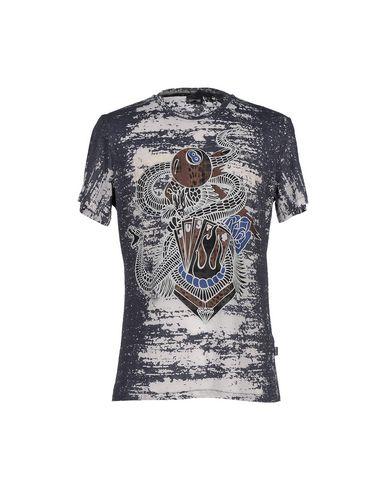 Foto JUST CAVALLI T-shirt uomo T-shirts