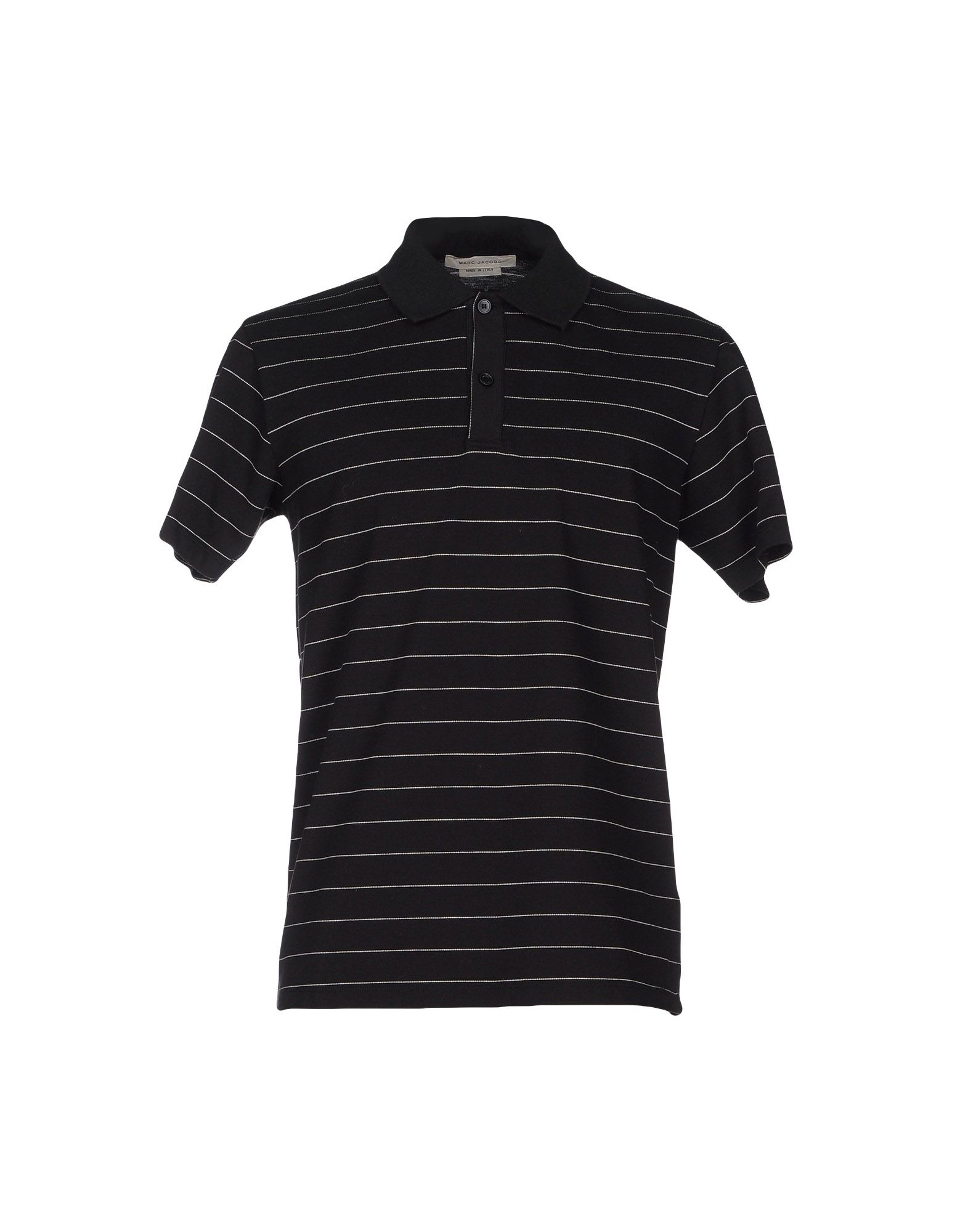 marc jacobs  marc jacobs polo shirts