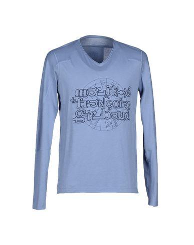 Foto LE CASUAL DE MARITHÉ + FRANÇOIS GIRBAUD T-shirt uomo T-shirts