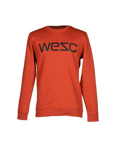 ��������� WESC 37856792VQ