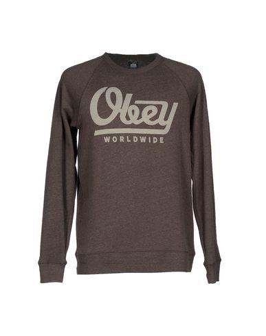 ��������� OBEY 37857125GD