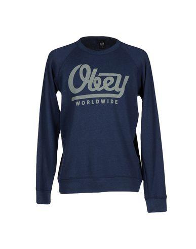 ��������� OBEY 37857125WW