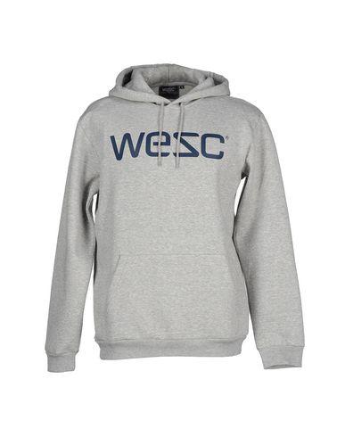 ��������� WESC 37857264CR
