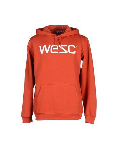 ��������� WESC 37857264EW