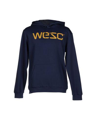 ��������� WESC 37857264VB