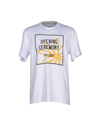 �������� OPENING CEREMONY 37857320TH
