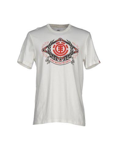 Foto ELEMENT T-shirt uomo T-shirts