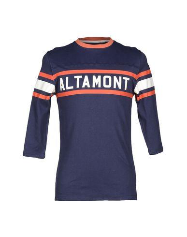�������� ALTAMONT 37857941JW