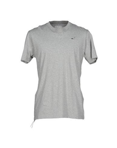 Foto STAPLE DESIGN T-shirt uomo T-shirts