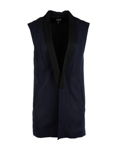 Легкое пальто C'N'C' COSTUME NATIONAL 37858069XP