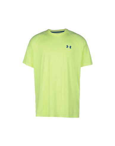 UNDER ARMOUR UA Tech SS Tee T-shirt homme