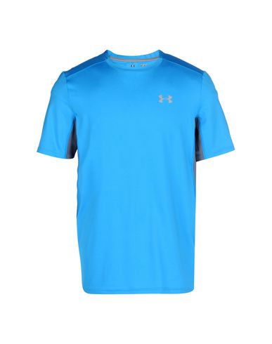 Foto UNDER ARMOUR T-shirt uomo T-shirts