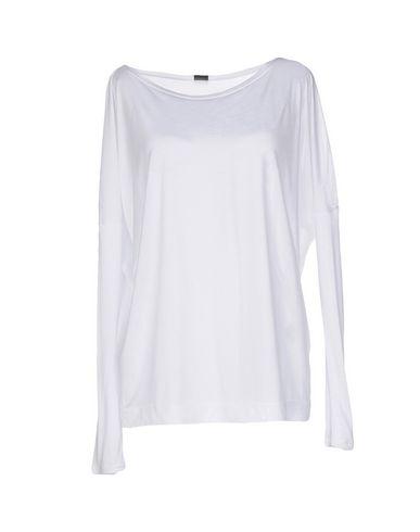 Foto ..,MERCI T-shirt donna T-shirts
