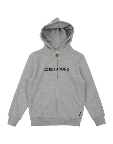 Толстовка BILLABONG 37860673CV