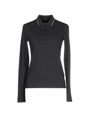 Поло FRED PERRY 37860841BR