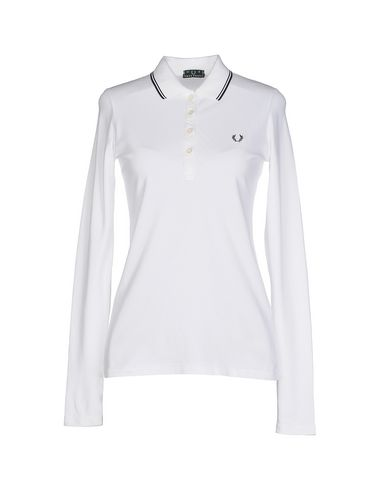 ���� FRED PERRY 37860854IP