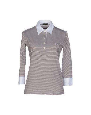 ���� FRED PERRY 37860862LH