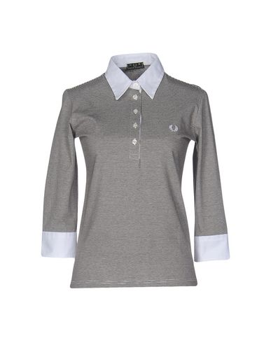 Поло FRED PERRY 37860862MK