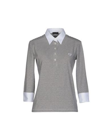 Поло FRED PERRY 37860862SV