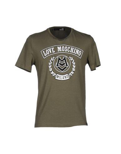 �������� LOVE MOSCHINO 37860959IJ