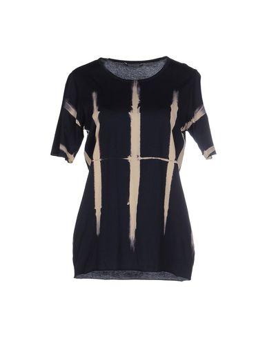 Foto SUZUSAN T-shirt donna T-shirts