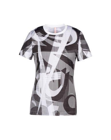 Foto NO KA 'OI T-shirt donna T-shirts