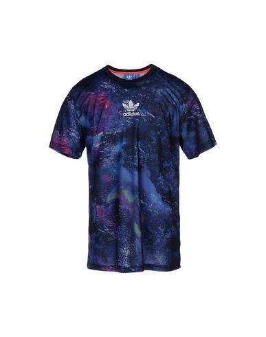 Foto ADIDAS T-shirt uomo T-shirts
