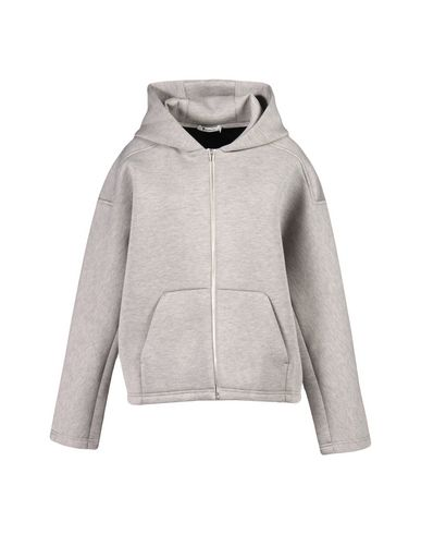 ��������� T BY ALEXANDER WANG 37861948MD