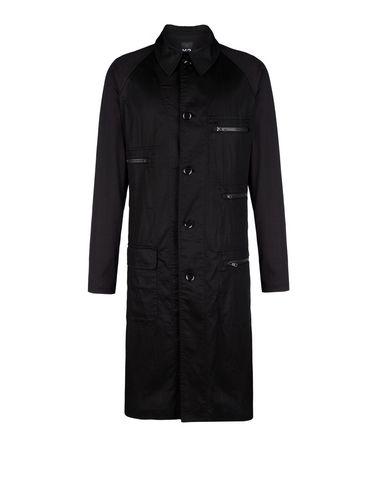 Long sleeve shirt SHIRTS man Y-3 adidas