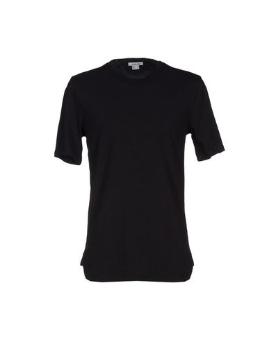 Foto HELMUT LANG T-shirt uomo T-shirts