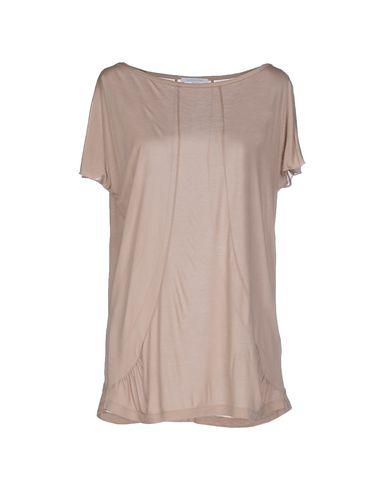 Foto PATRIZIA PEPE T-shirt donna T-shirts