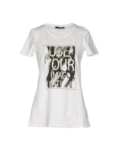 Foto LIU •JO T-shirt donna T-shirts