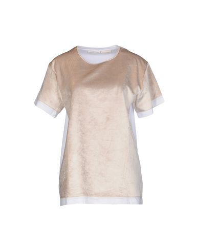 Foto SCHUMACHER T-shirt donna T-shirts