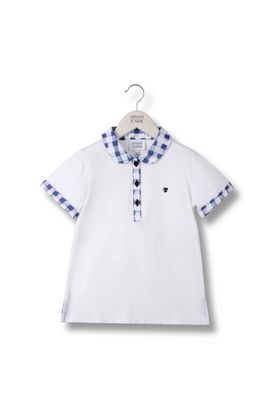 Armani Polos Women t-shirts and sweatshirts