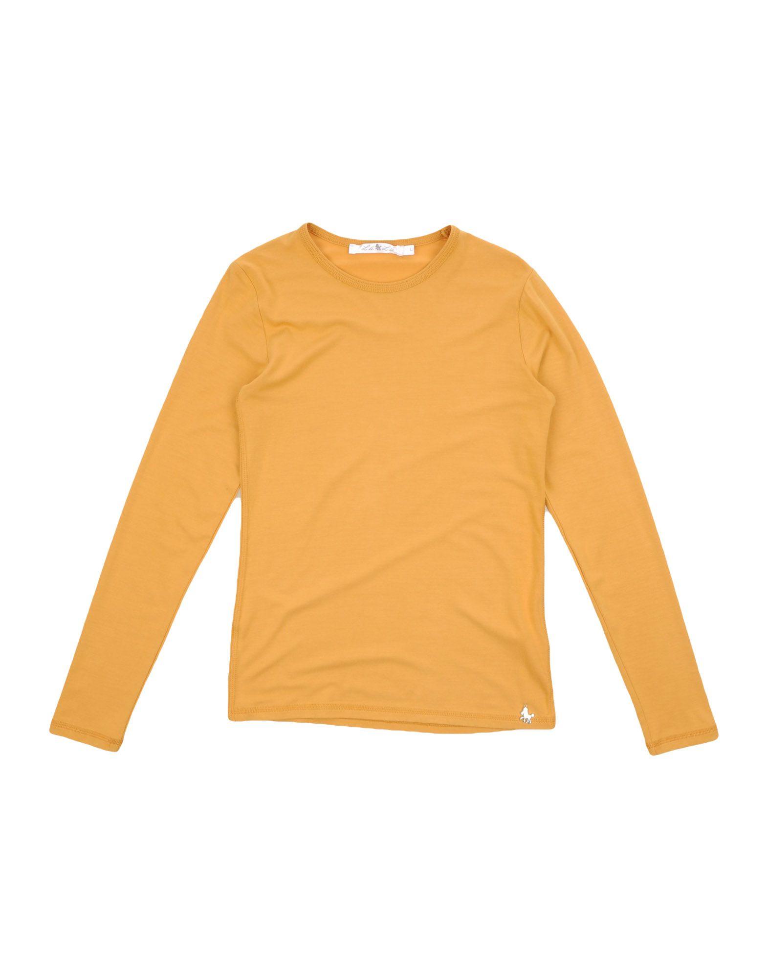 L:Ú L:Ú T-shirts