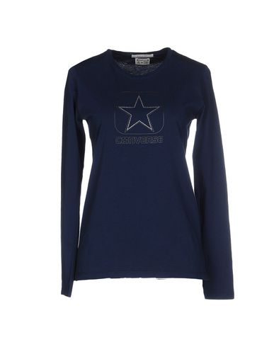 Футболка CONVERSE ALL STAR 37864291MX