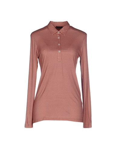 ���� FRED PERRY 37864641OL