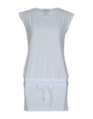 Короткое платье RICHMOND X 37865489TR