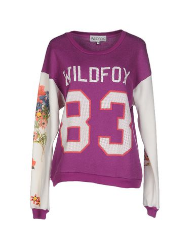 ��������� WILDFOX 37865919TO