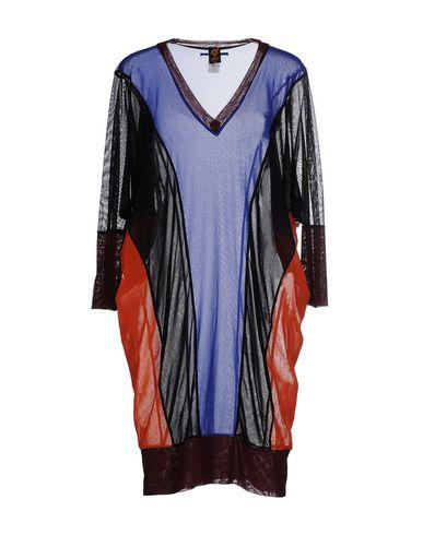 Короткое платье JEAN PAUL GAULTIER SOLEIL 37865966WQ