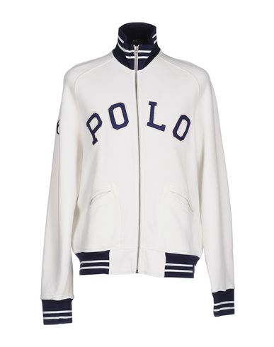 ��������� POLO RALPH LAUREN 37866318CL