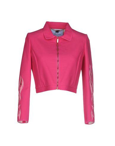 Куртка BLUMARINE 37867525BI