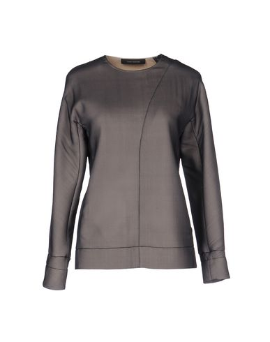 ��������� CEDRIC CHARLIER 37868577WH