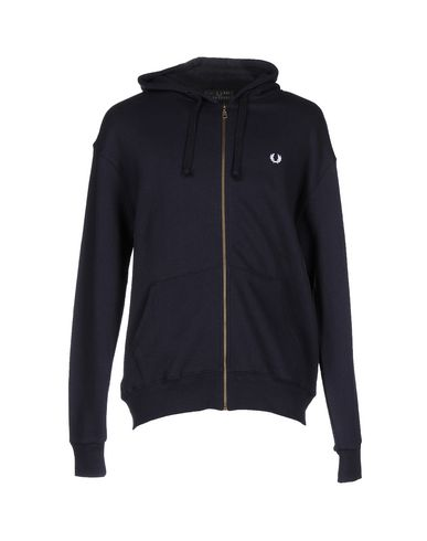 ��������� FRED PERRY 37869371IC